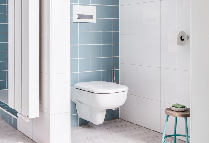 baderie sanitair badkamer ~ het beste van huis ontwerp inspiratie, Badkamer