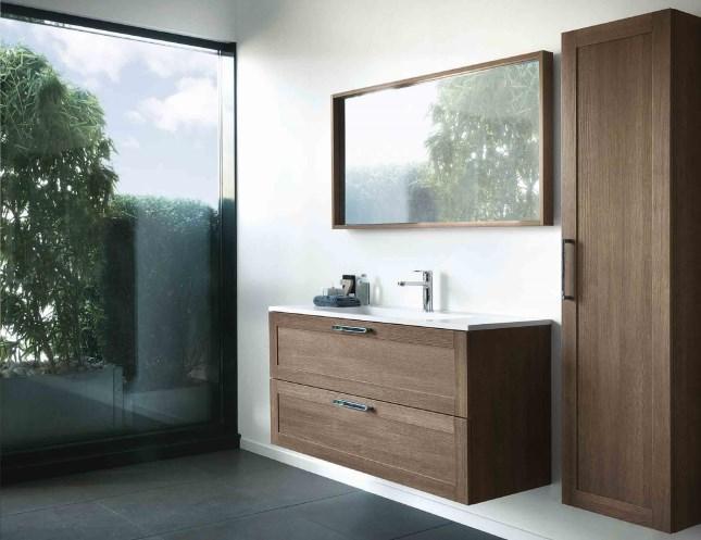 Badkamermeubels carr van adatto casa product in beeld startpagina voor badkamer idee n uw - Badkamer badkamer meubels ...