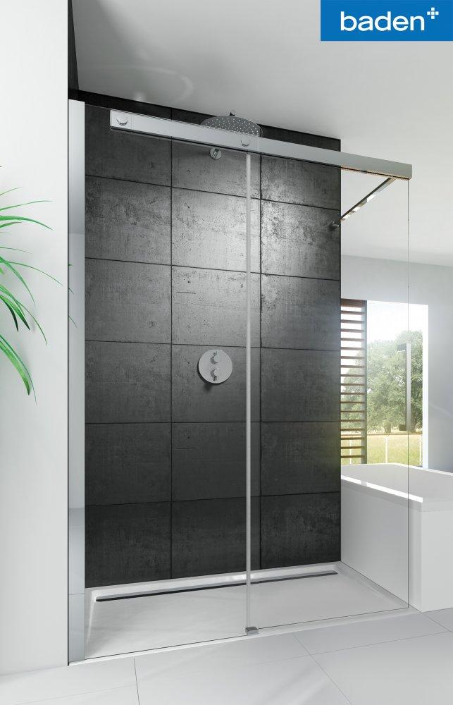 Badkamertrends om nog heel lang te genieten - Product in beeld ...