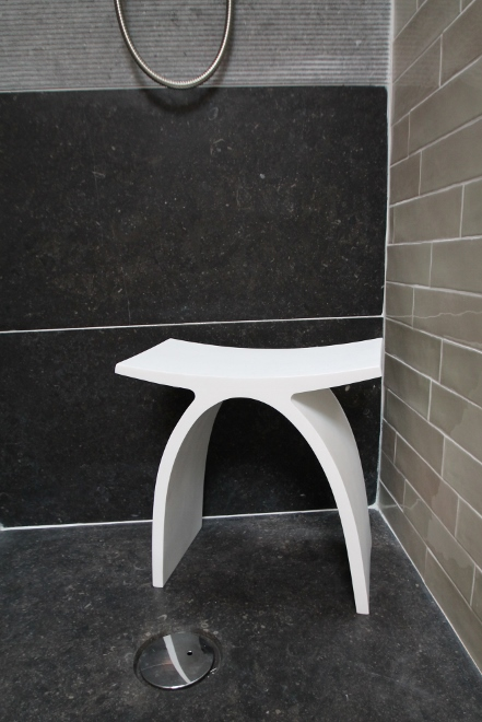 Badkrukje LUVA - Luca Sanitair - Product in beeld - Startpagina ...