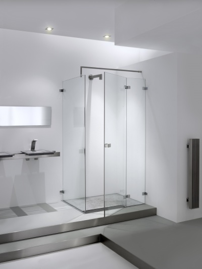 Balance douchewand Shower-Line 5000 serie