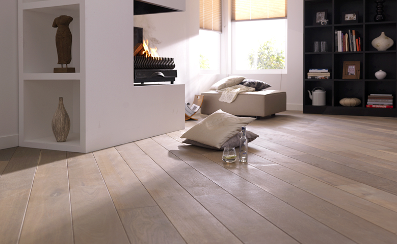 Goedkope houten vloeren great houten vloeren betaalbaar en van