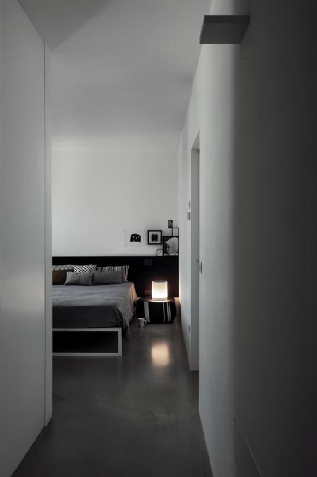 Zuivere lucht in de slaapkamer | Bellaria by Falmec