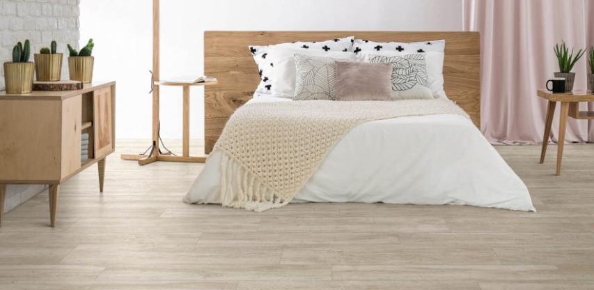 Tegelvloer in de slaapkamer | Beste Koop Tegels