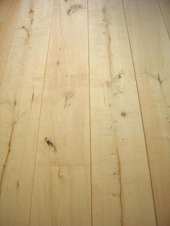 Beuken houten vloeren bax houthandel product in beeld startpagina voor vloerbedekking - Beeld tegel imitatie parket ...