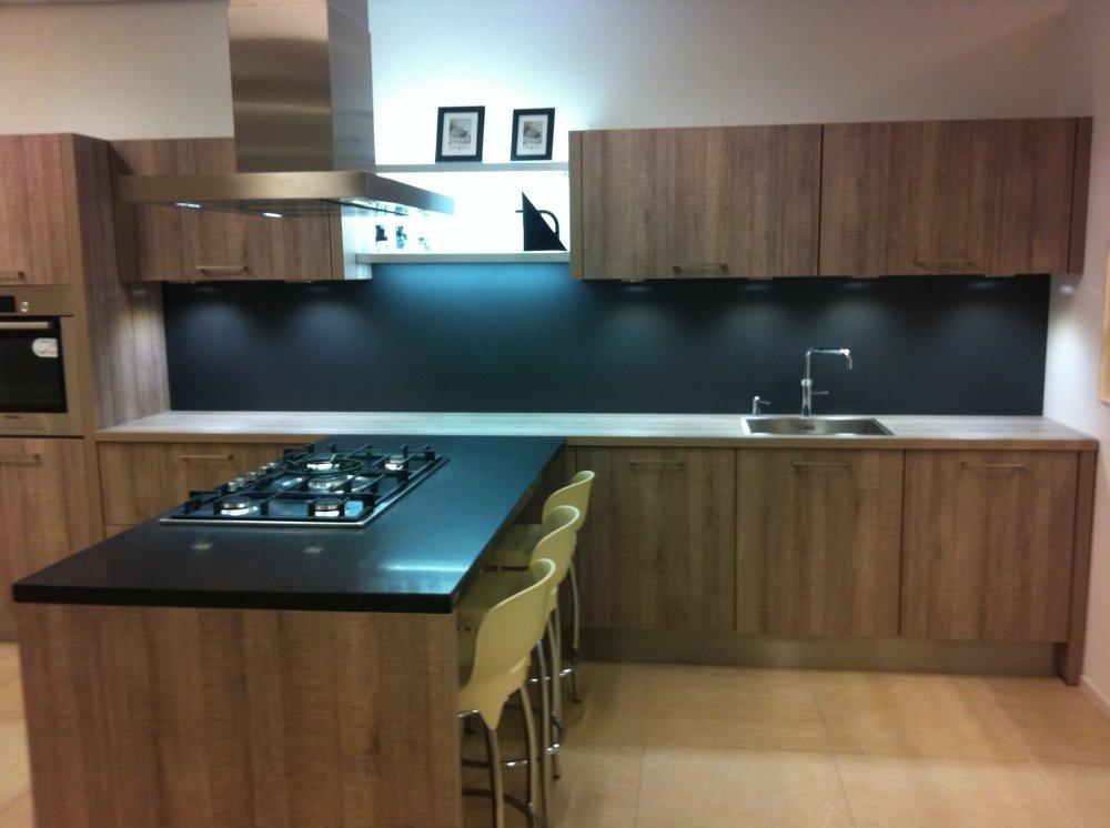 Eiken Keuken Achterwand : Glasplaat Keuken Gamma – Atumre com
