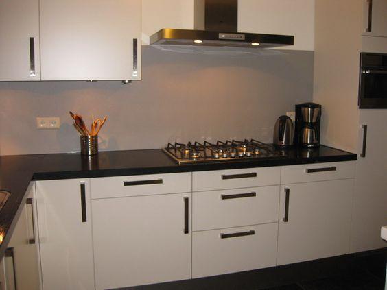 Keukenrenovatie Kopen : Bokmerk keukenrenovatie Product in beeld Startpagina