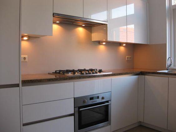 Keuken Keukenrenovatie : Bokmerk keukenrenovatie – Product in beeld – Startpagina voor keuken