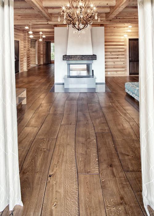 Bolefloor houten vloeren