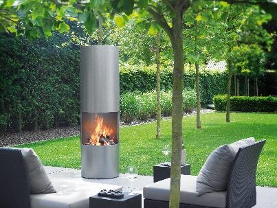 Boley buitenhaard en bbq 912 product in beeld startpagina voor haarden en kachels idee n - Barbecue ontwerp ...