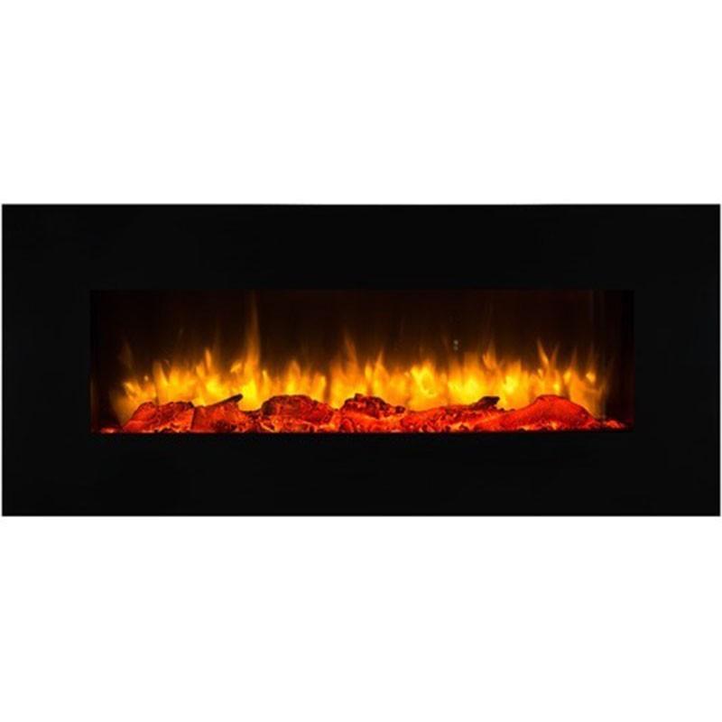 Brede hanghaard Nottingham | Livin' Flame