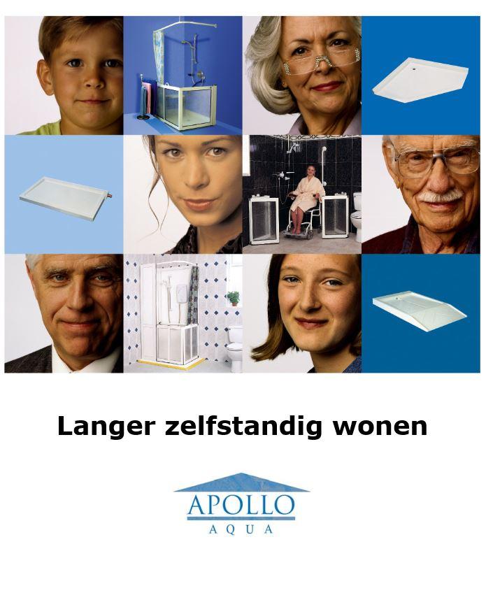 Brochure Apollo Medical aangepast Sanitair