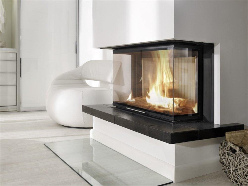 brunner panorama haarden product in beeld startpagina. Black Bedroom Furniture Sets. Home Design Ideas