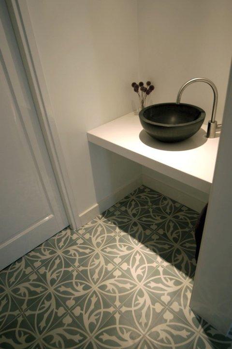 Castelo Portugese tegels Classic lijn - Product in beeld - Startpagina ...