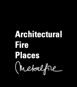 Online catalogus Metalfire inbouwhaarden