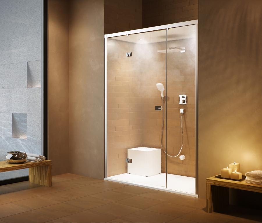 Badkamer Raam Gordijnen ~   Product in beeld  Startpagina voor badkamer idee?n  UW badkamer nl