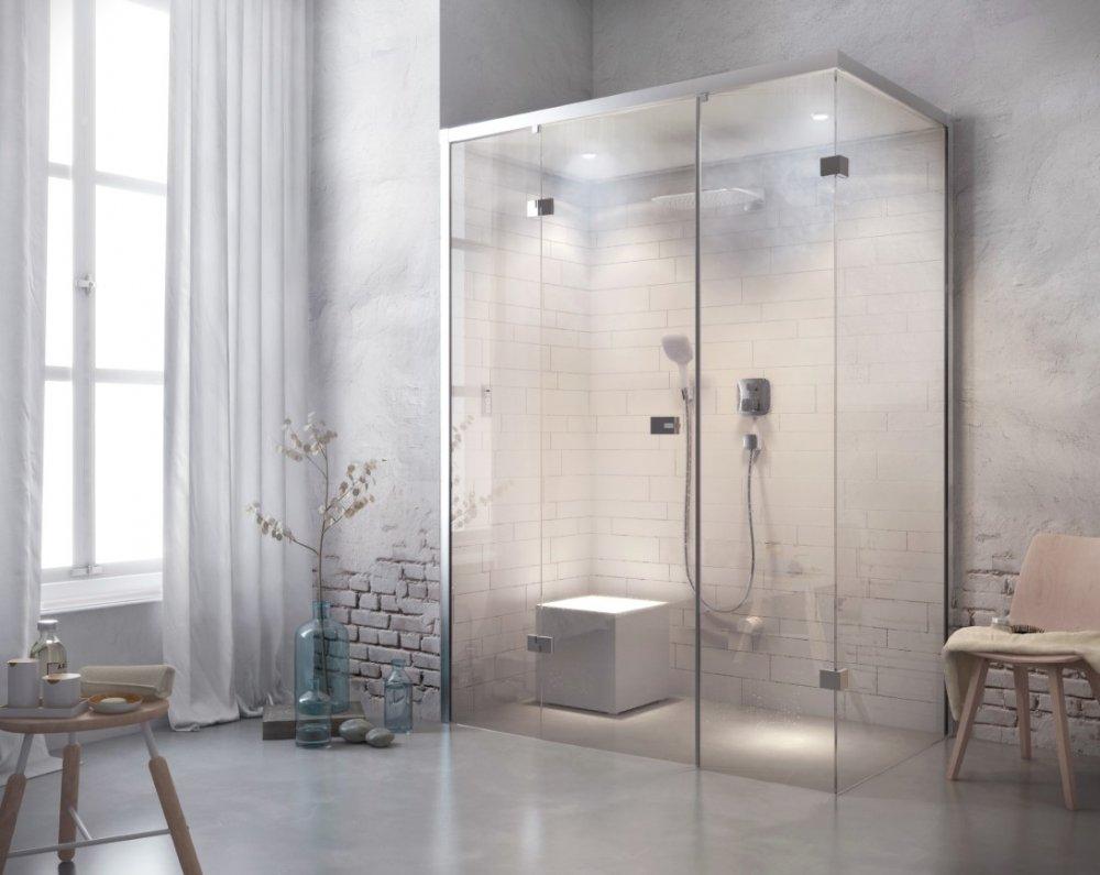 Badkamer Wastafel Blad ~   Product in beeld  Startpagina voor badkamer idee?n  UW badkamer nl