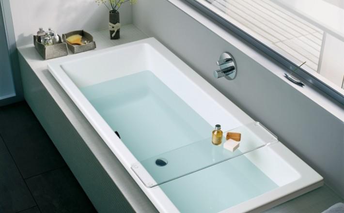 Leisteen Badkamertegels ~ Cleopatra Wellpool whirlpools & baden