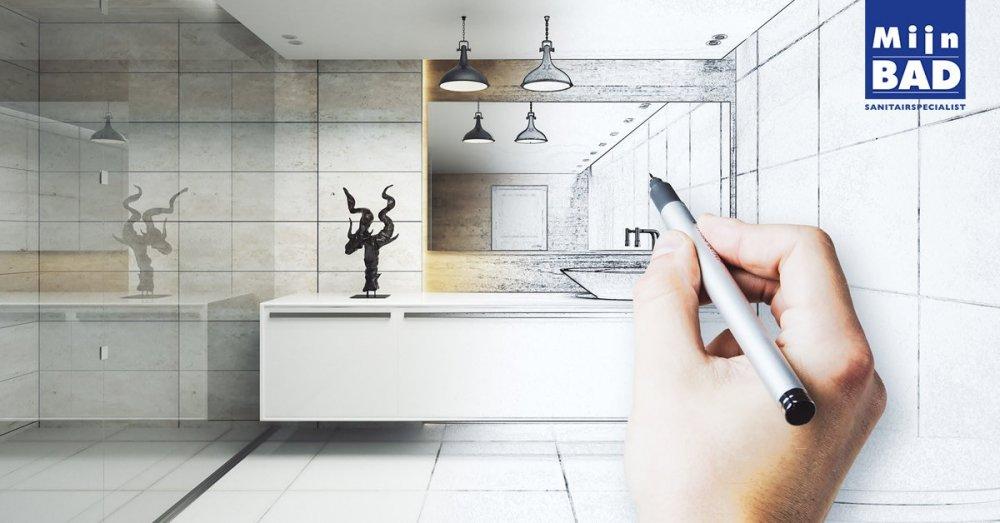 X2o Badkamer Ervaringen : Complete badkamer van mijnbad product in beeld badkamer