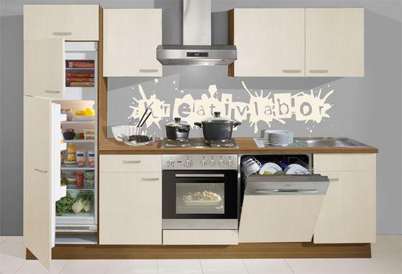 Poggenpohl Keuken Kopen Duitsland : Complete keuken Austin – Product in beeld – Startpagina voor keuken