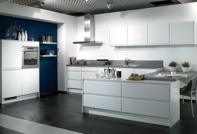 Complete keuken kentucky product in beeld startpagina voor keuken idee n uw - Land keuken model ...