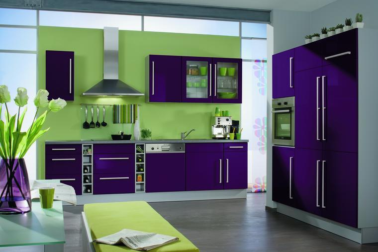Complete keuken vermont product in beeld startpagina voor keuken idee n uw - Kleur voor een entry ...