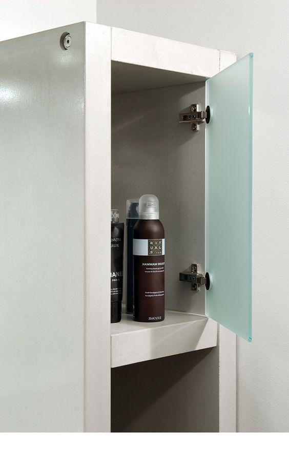 kolomkasten voor badkamer: kolomkast badkamer ikea u2013 copyjack, Badkamer