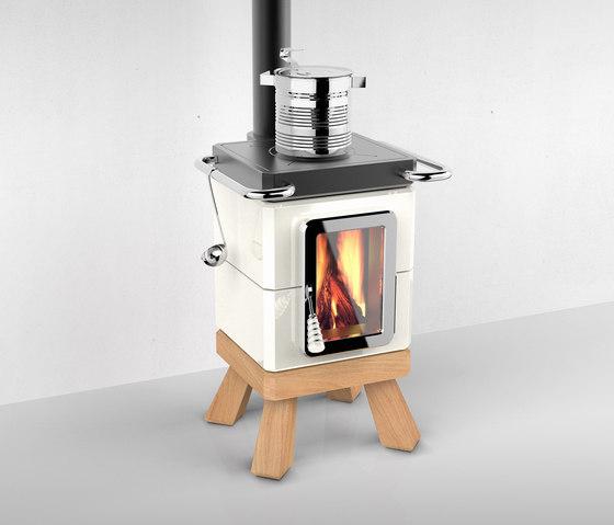 Cookinstack koken op hout product in beeld startpagina voor haarden en kachels idee n uw for Beeldkoken