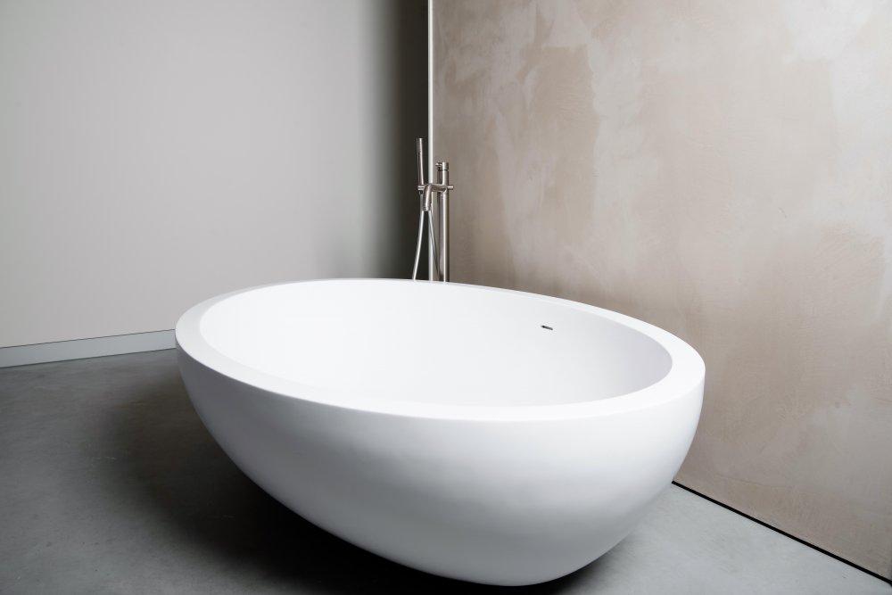 baden startpagina voor badkamer ideeà n uw badkamer