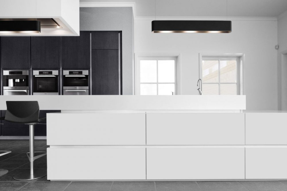Culimaat luxe keukens culimaat unum sub zero and wolf kitchens