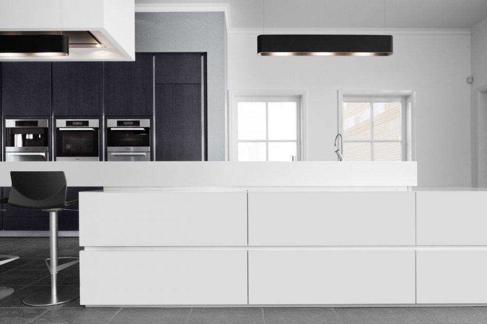 Culimaat Cubic XL design keuken