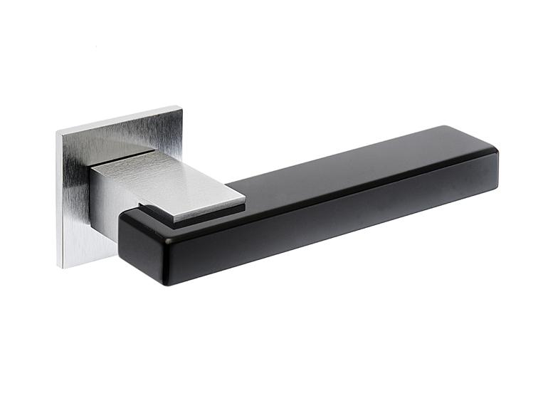 Dauby design deurklinken Join van Frascio