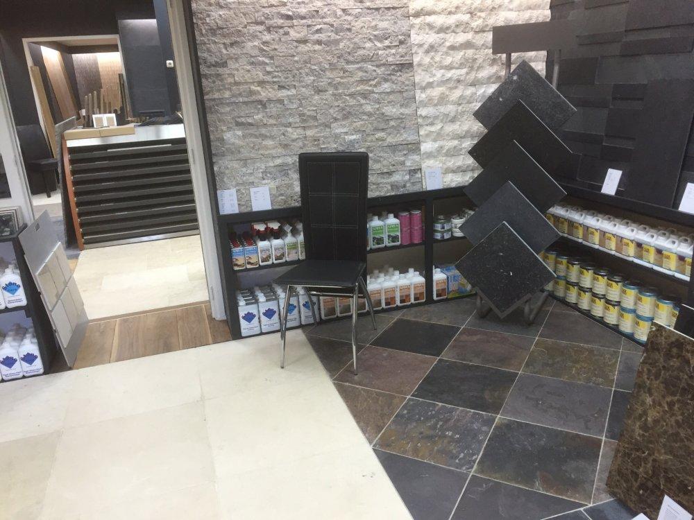 keuken tegels natuursteen : Woonidee Over Keuken Tegels En Vloeren Uw Woonidee