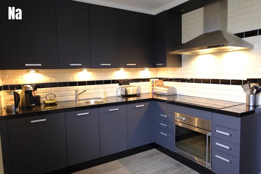 Renoveer je keuken | de Keukenvernieuwers