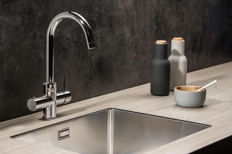 Siematic Keukens Onderdelen : De Keukenvernieuwers vervangt losse onderdelen Product