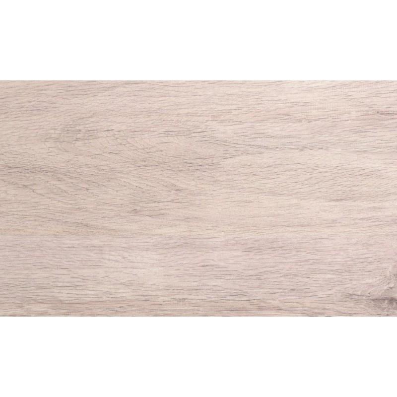 De Kurkwinkel houtprint kurkvloer gd oak