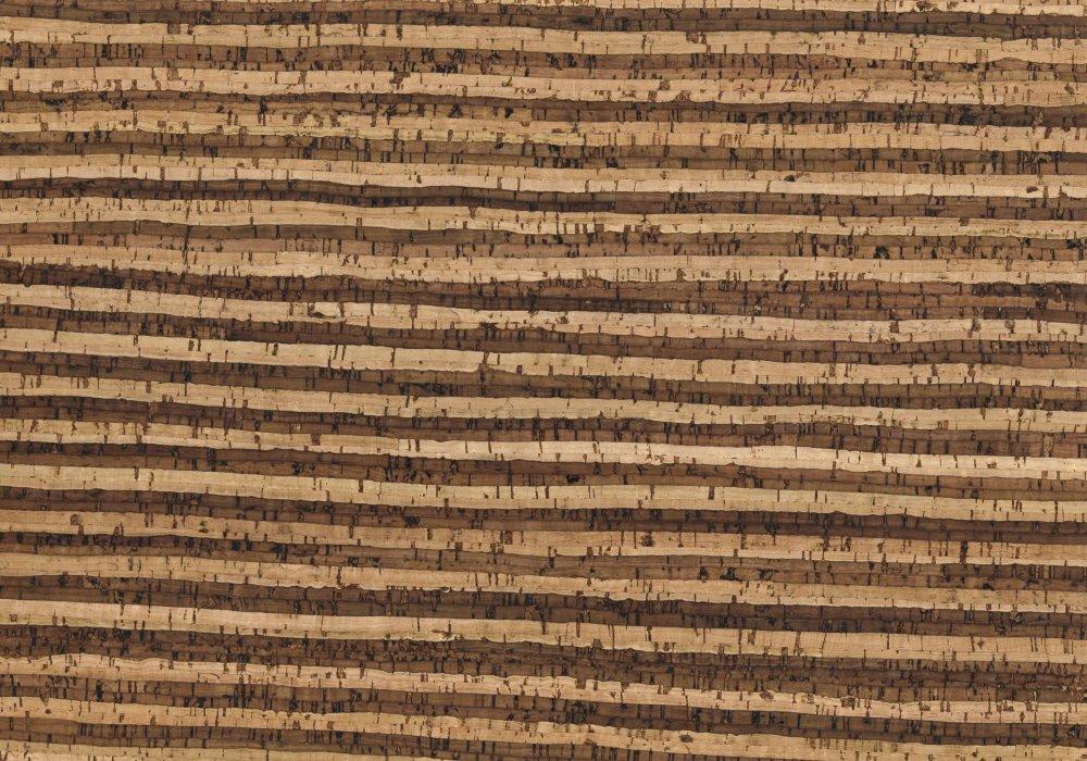 De Kurkwinkel Kurkvloer Bamboe