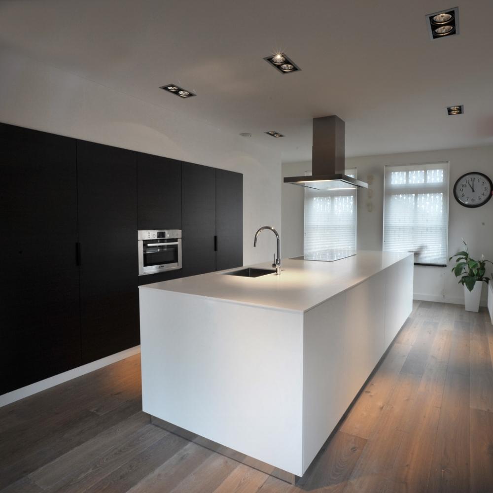 Keuken Lampen Design : – Product in beeld – Startpagina voor keuken idee?n UW-keuken.nl
