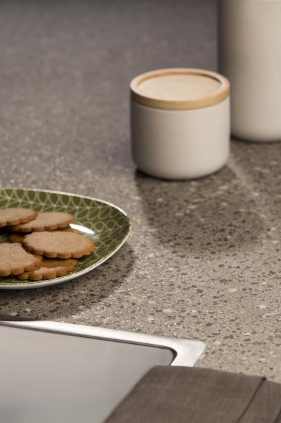 Werkblad Keuken Op Maat : laminaat werkblad op maat – Product in beeld – Startpagina voor keuken