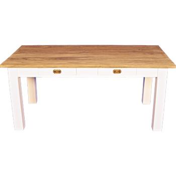 Dessa houten eettafels - Product in beeld - Startpagina voor Interieur ...
