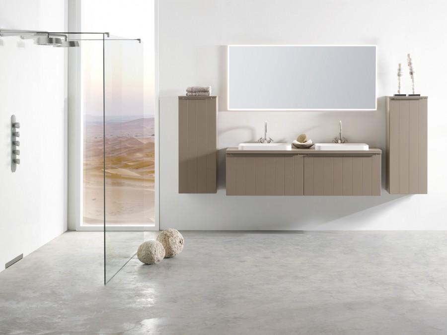 Waar Badkamermeubel Kopen : Waar badkamermeubels kopen badkamermeubel wit hoogglans kopen