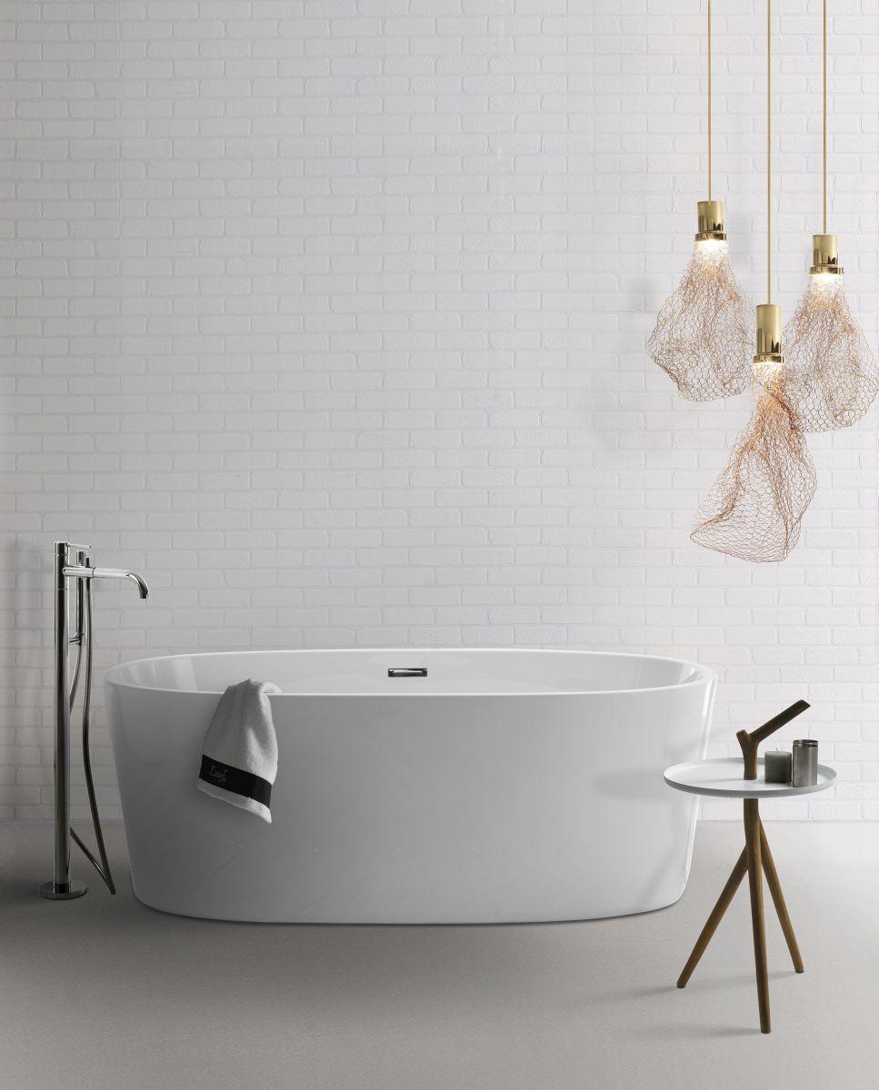 Djati baden