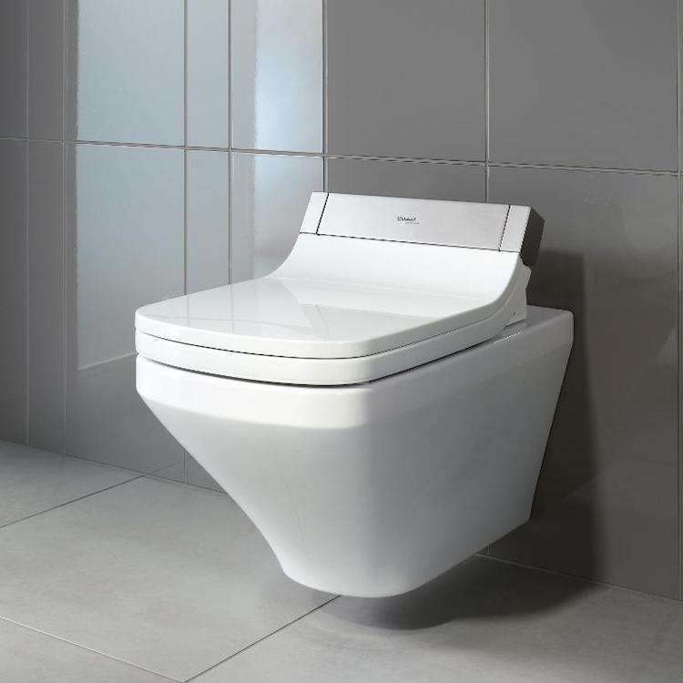 Toiletten | Duravit