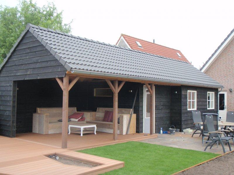 ... - Product in beeld - Startpagina voor tuin ideeu00ebn : UW-tuin.nl