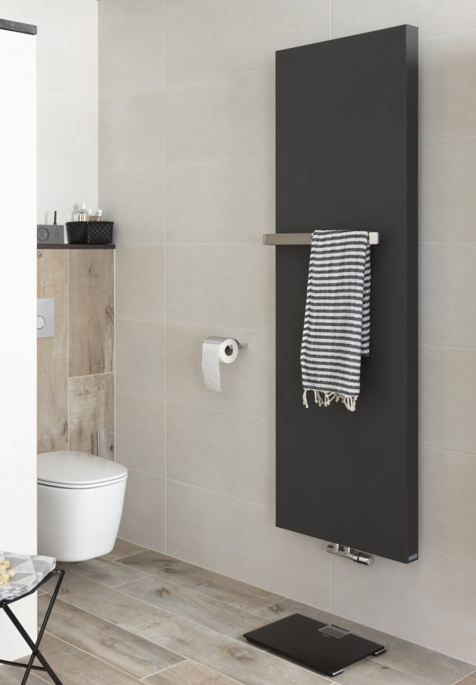 Een gezond klimaat in uw badkamer