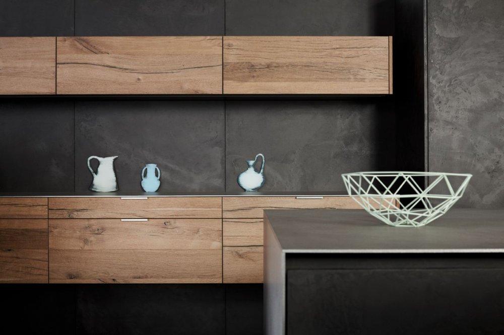 eggersmann keukens via plieger product in beeld. Black Bedroom Furniture Sets. Home Design Ideas