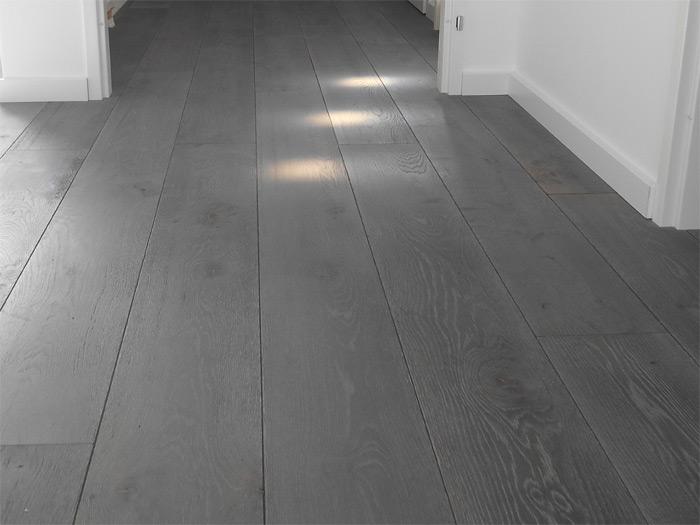 Pvc Vloeren Leiden : Houten vloeren leiden eiken vloer keuken l s van design keukens