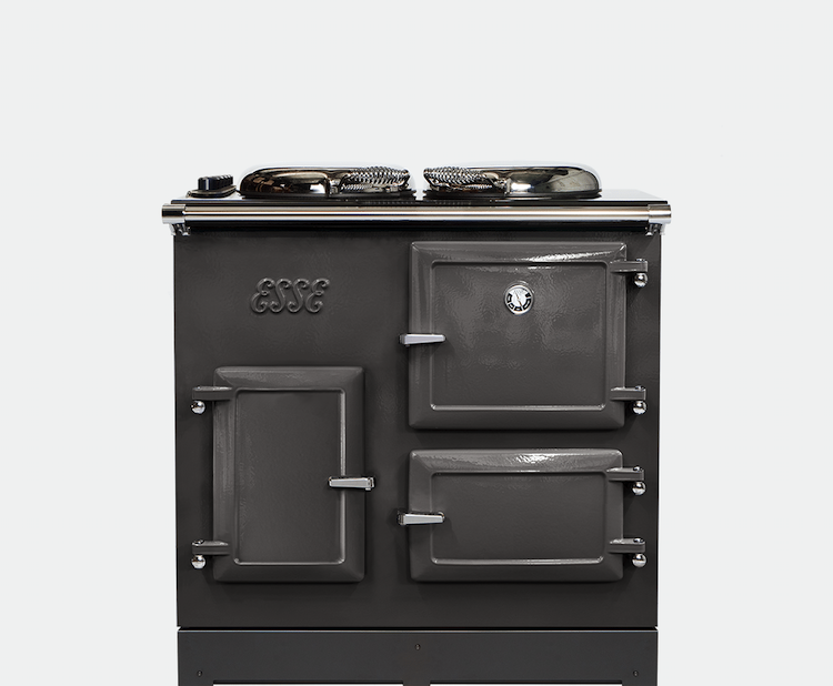 Cooker 905 EL | Esse