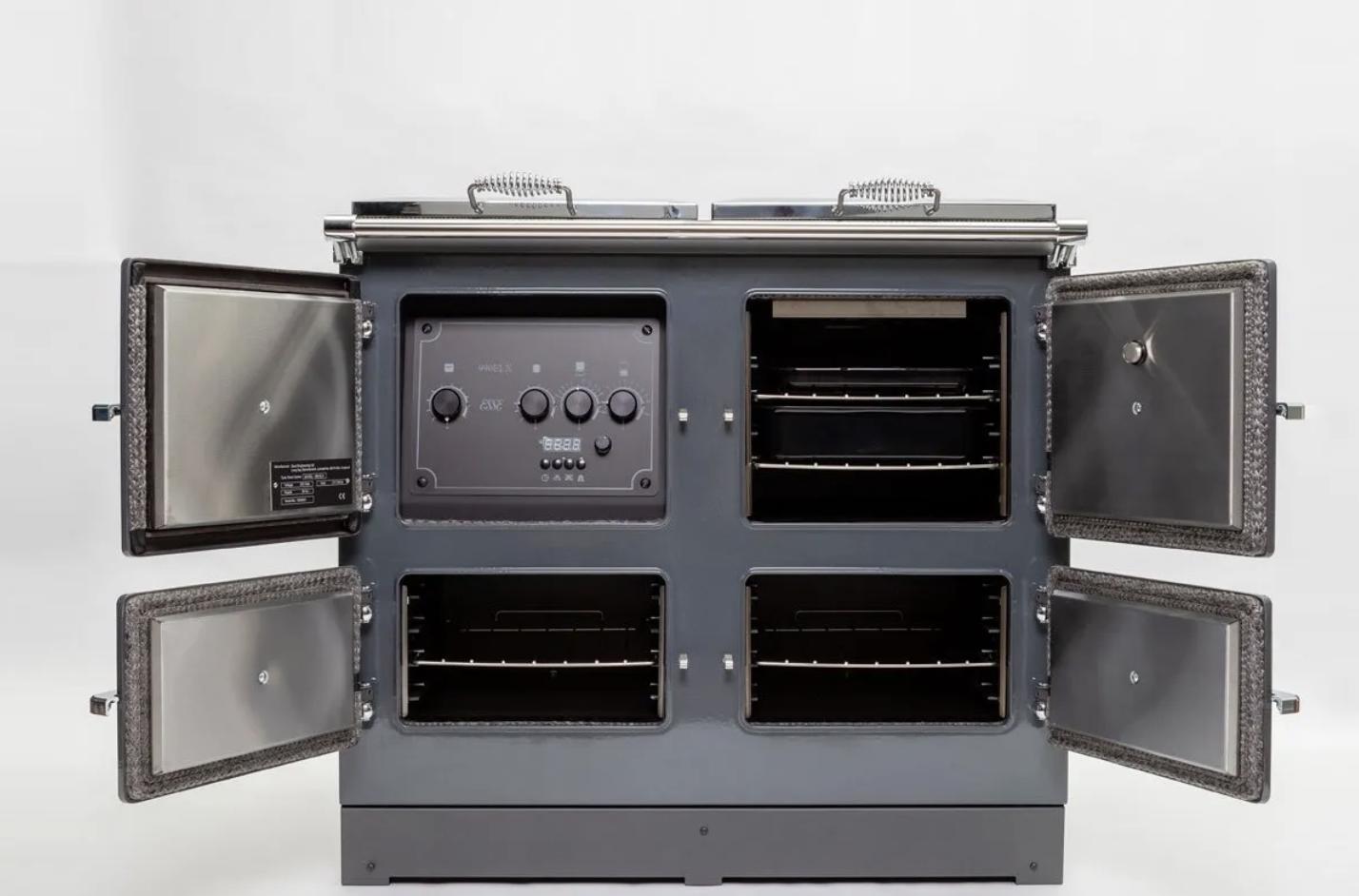 Elektrische cookers | Esse