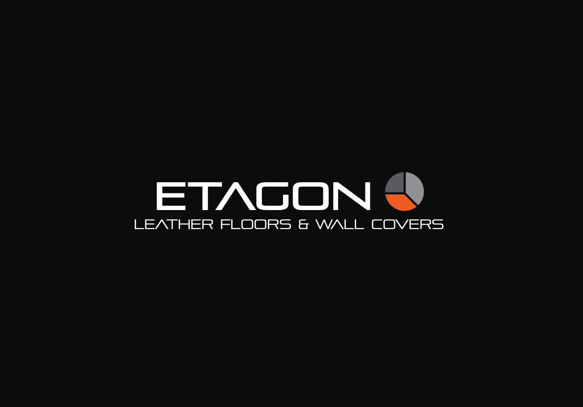 Online Brochure | Etagon
